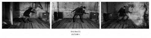 la-corde_-montage-_-16-9