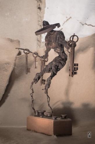 sculpture_cushmok_-16