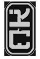 logo-cushmok-3